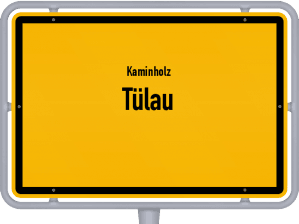 Kaminholz & Brennholz-Angebote in Tülau