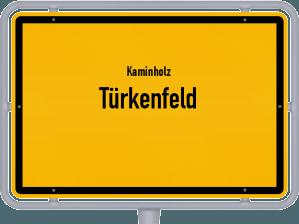 Kaminholz & Brennholz-Angebote in Türkenfeld