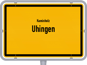 Kaminholz & Brennholz-Angebote in Uhingen