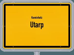 Kaminholz & Brennholz-Angebote in Utarp