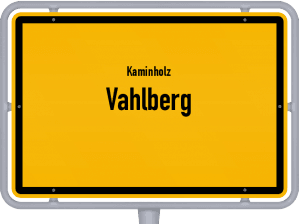 Kaminholz & Brennholz-Angebote in Vahlberg