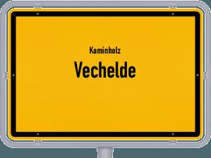 Kaminholz & Brennholz-Angebote in Vechelde
