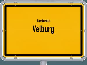 Kaminholz & Brennholz-Angebote in Velburg