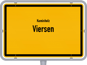 Kaminholz & Brennholz-Angebote in Viersen