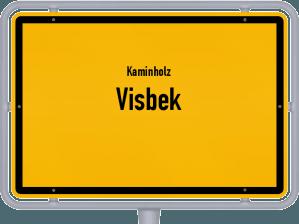 Kaminholz & Brennholz-Angebote in Visbek