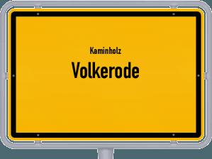 Kaminholz & Brennholz-Angebote in Volkerode