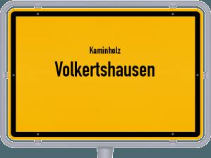 Kaminholz & Brennholz-Angebote in Volkertshausen