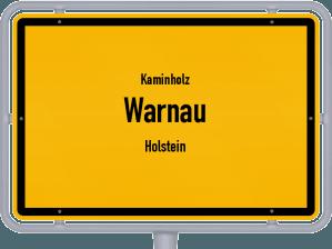 Kaminholz & Brennholz-Angebote in Warnau (Holstein)