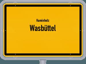 Kaminholz & Brennholz-Angebote in Wasbüttel