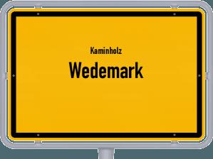 Kaminholz & Brennholz-Angebote in Wedemark