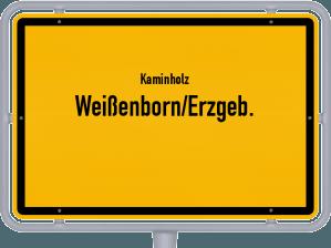 Kaminholz & Brennholz-Angebote in Weißenborn/Erzgeb.