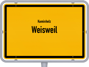Kaminholz & Brennholz-Angebote in Weisweil