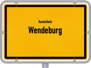 Kaminholz & Brennholz-Angebote in Wendeburg