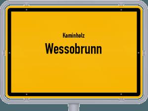 Kaminholz & Brennholz-Angebote in Wessobrunn