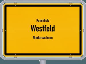 Kaminholz & Brennholz-Angebote in Westfeld (Niedersachsen)