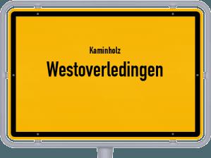 Kaminholz & Brennholz-Angebote in Westoverledingen