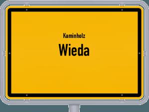 Kaminholz & Brennholz-Angebote in Wieda