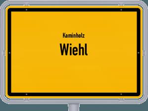Kaminholz & Brennholz-Angebote in Wiehl