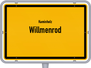 Kaminholz & Brennholz-Angebote in Willmenrod