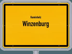 Kaminholz & Brennholz-Angebote in Winzenburg