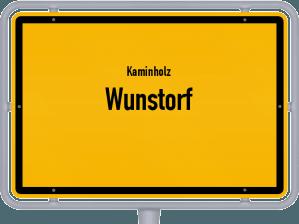 Kaminholz & Brennholz-Angebote in Wunstorf
