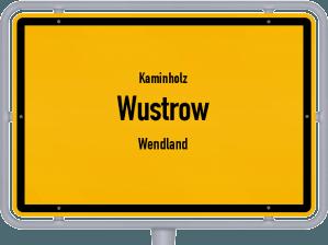 Kaminholz & Brennholz-Angebote in Wustrow (Wendland)