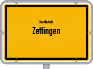 Kaminholz & Brennholz-Angebote in Zettingen