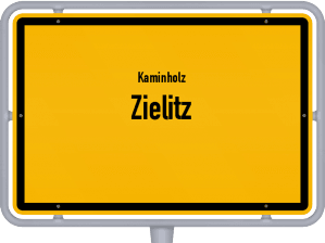 Kaminholz & Brennholz-Angebote in Zielitz